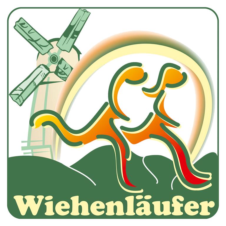 Logo Wiehenläufer