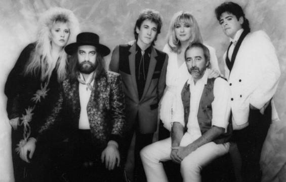 Rick-with-Fleetwood-Mac-565x359